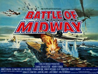 http://www.britposters.com/images/battle%20of%20midway%20320x240.jpg