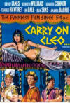 carry on cleo 1 sheet 320x240.jpg (26756 bytes)