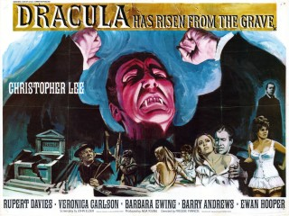 [Image: dracula%20has%20risen%20from%20the%20gra...20x240.jpg]