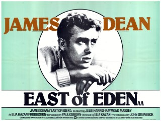 villans in east of eden A list of all the characters in east of eden the east of eden characters covered  include: cyrus trask, mrs trask, alice trask, adam trask, charles trask, aron.