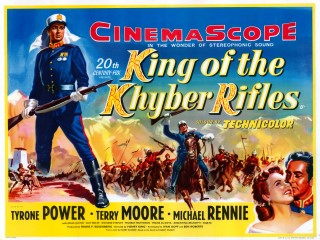 http://www.britposters.com/images/king%20of%20the%20khyber%20rifles%20320x240.jpg
