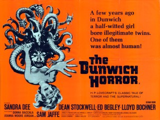 http://www.britposters.com/images/the%20dunwich%20horror%20320x240.jpg