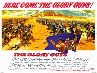 Western Movie Posters