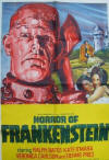horror of frankenstein.jpg (36660 bytes)