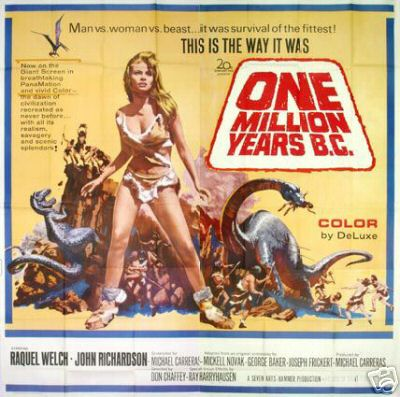 http://www.britposters.com/wishimages/one%20million%20years%20bc%206sheet.jpg